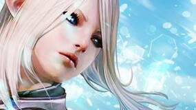 Image for EnMasse teams up with Gaikai to offer streaming Tera demo