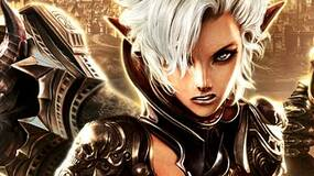 Image for En Masse working on distributing TERA beta codes after retail issues with Collector's Edition