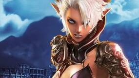 Image for Play TERA free for seven-days, or download the demo