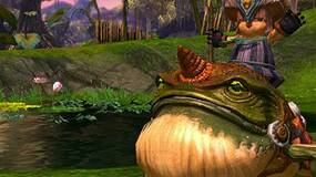 Image for TERA patch fixes political system, adds blood slider in Europe