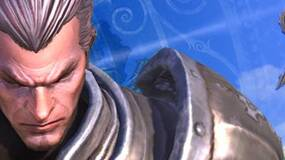 Image for Closed beta sign-ups for TERA are live