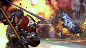 Image for Half a million new players join TERA since free-to-play relaunch