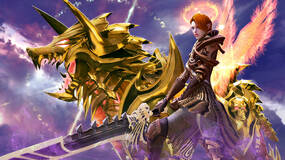 Image for TERA open beta for PS4 and Xbox One is happening this weekend