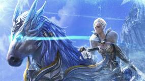 """Image for TERA becomes """"the most-played"""" MMORPG on Steam since launching on May 5"""