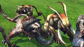 """Image for Tera """"The Journey"""" Cinematic CG trailer"""