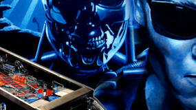 Image for Pinball Arcades's Judgment Day is nigh - new Terminator 2 table coming