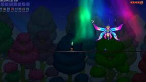 Image for Terraria Empress of Light - How to summon and defeat the new boss