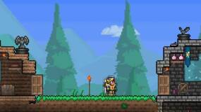"""Image for Terraria to be released at retail due to """"lack of digital uptake"""" in certain markets"""