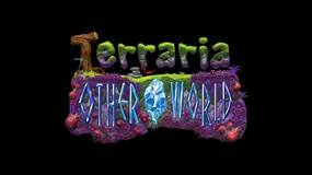 Image for Terraria: Otherworld development has been cancelled