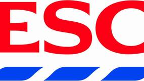 Image for PS4 consoles available at 150 Tesco stores without pre-order from tonight