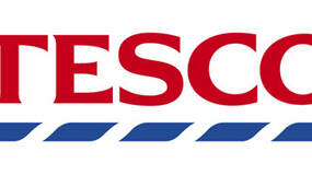 Image for Woolworths' ex-game boss John Stanhope signs on with Tesco