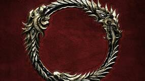 Image for Multi-volume Elder Scrolls book series for Skyrim and ESO arrives in March