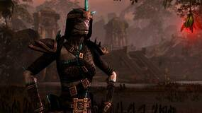 """Image for Elder Scrolls Online Imperial Edition announced, new cinematic trailer hails """"The Arrival"""""""