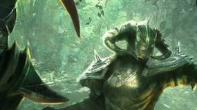 Image for Elder Scrolls Online faction PvP will be fair and balanced, says Zenimax Online