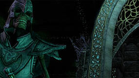 Image for A question of trust: TESO dev answers to VG247's readers
