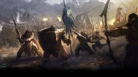 Image for The Elder Scrolls Online PvP has potential, but suffers familiar problems