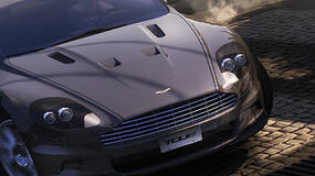 Image for Interview: Test Drive Unlimited 2's Alain Jarniou answers your questions