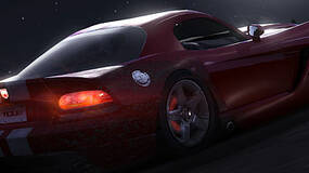 Image for Test Drive Unlimited 2 will have open beta this year