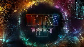 Image for Epic Store exclusive Tetris Effect requires SteamVR to run in VR [Update]