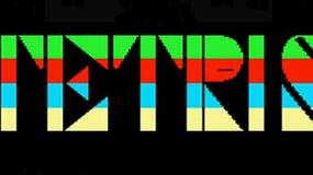 Image for Tetris creators talk multiplayer for the series, making it a sport