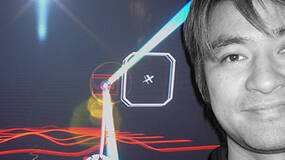 Image for Rez creator to reveal new game at Ubisoft E3 press conference