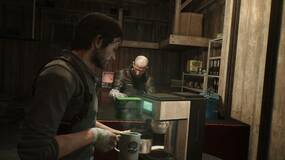 Image for The Evil Within 2: all safe house locations and secrets