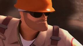Image for Team Fortress 2 inspired Steam Greenlight, says Valve