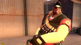 Image for Elvis spotted in new Team Fortress 2 update