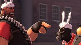 Image for Sam & Max items make their way into Team Fortress 2