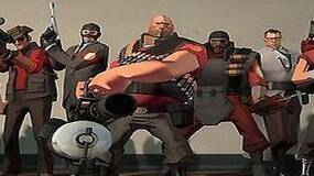 Image for Team Fortress 2 in-game store sales raise over $430,000 for Japan earthquake relief