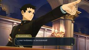 Image for The Great Ace Attorney Chronicles will feature both familiar and new gameplay mechanics