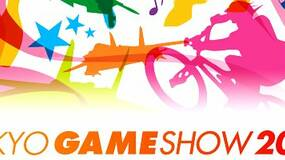 Image for CESA release partial game and speakers list for Tokyo Games Show 2009