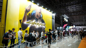 Image for Tokyo Game Show 2020 not happening, but there will be a digital event