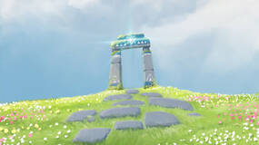 """Image for Journey developer thatgamecompany has begun teasing its new game, which is """"about giving"""""""