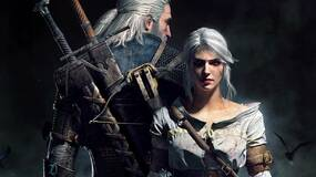 Image for The Game Awards 2015: The Witcher 3 leads with six nominations including Game of the Year
