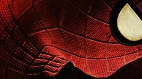 Image for The Amazing Spider-Man swings into US stores