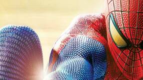 Image for The Amazing Spider-Man 2 trailer is full of web-slinging action
