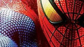 Image for The Amazing Spider-Man 2 pre-order bonuses detailed, game out May 2