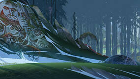 """Image for The Banner Saga's latest video """"Rough Guide to Travel"""" is a tutorial"""