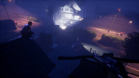 Image for Co-op horror game The Blackout Club is one of the most exciting releases of 2019