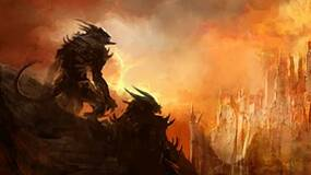 Image for Guild Wars 2: ArenaNet's MMO Manifesto put to video