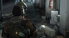 """Image for Tom Clancy's The Division: """"we're not ruling out other platforms"""", says Ubisoft"""