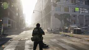Image for The Division 2 Specialization Guide: Should you pick the Demolitionist, Survivalist, or Sharpshooter