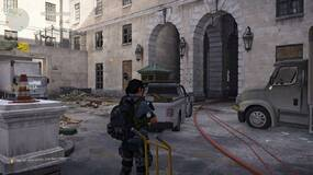 Image for The Division 2 Fast Levelling Guide: How to hit level 30 quickly
