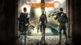Image for Grab The Division 2 for $3 ahead of Warlords of New York's release