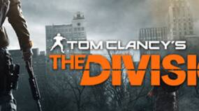 Image for The Division: gamers petition Ubisoft for PC release