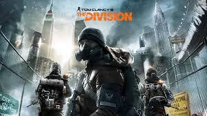 Image for The Division E3 trailer breakdown