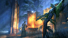 Image for The Elder Scrolls Online's voice cast is a star-studded affair