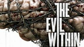 Image for The Evil Within trailer created by title-sequence veteran