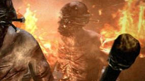 """Image for The Evil Within - Mikami feels sequels are """"a big problem in horror entertainment"""""""